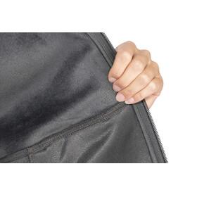 The North Face Cozy Slacker Jacket Women grey